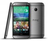 Иллюстрация к новости HTC One mini 2 не обновится до Android 5.x?