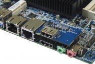 Иллюстрация к новости Плата Habey MITX-6770 оснащена процессором Intel Celeron J1900