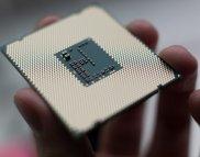 Иллюстрация к новости Intel начала OEM-поставки процессоров Broadwell