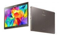 Иллюстрация к новости Samsung Galaxy Tab S2: флагманские планшеты ждём в июне