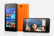 Иллюстрация к новости Windows Phone опережает Android по темпам роста пользовательской аудитории