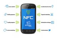 Иллюстрация к новости Qualcomm переходит на NFC-модули компании NXP