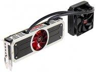 Иллюстрация к новости Первые фотоснимки AMD Radeon R9 390X