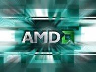 Иллюстрация к новости Процессоры AMD Summit Ridge получат новые чипсеты