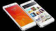 Иллюстрация к новости Планы Xiaomi на 2015 год: не менее четырёх новых смартфонов, включая Mi5