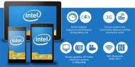 Иллюстрация к новости Intel выпустила новые энергоэффективные процессоры Atom x3