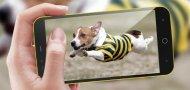 Иллюстрация к новости TCL Ono: смартфон с 64-бит чипом, 2 Гбайт ОЗУ и 13-Мп камерой