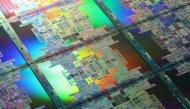 Иллюстрация к новости Планы Intel по выпуску чипов: 10-нм Cannonlake ожидаются во втором квартале 2016-го
