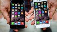 Иллюстрация к новости Названы некоторые особенности iPhone 6s и iPhone 6s Plus