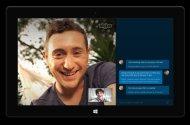 Иллюстрация к новости Попробовать Skype Translator теперь может любой желающий