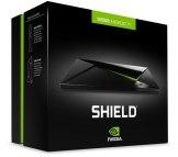 Иллюстрация к новости NVIDIA готовит игровую консоль Shield Pro с 500-Гбайт накопителем