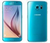 Иллюстрация к новости Флагманские смартфоны Samsung Galaxy S6 и S6 Edge представлены в новых цветах