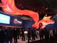 Иллюстрация к новости Начались продажи первых телевизоров на Firefox OS