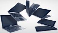Иллюстрация к новости ASUS: Intel Skylake и Microsoft Windows 10 дебютируют в третьем квартале