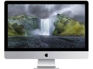 Иллюстрация к новости Новый 27-дюймовый моноблок iMac с дисплеем Retina 5K оценён в $2800 США
