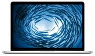 """Иллюстрация к новости Apple оснастила MacBook Pro с 15"""" экраном Retina новым трекпадом Force Touch"""