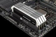Иллюстрация к новости Intel переходит с памяти DDR3 на DDR4
