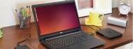 Иллюстрация к новости Dell выпустила 15,6-дюймовый ноутбук на Ubuntu Linux ценой $250