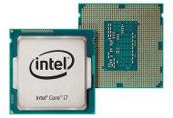 Иллюстрация к новости Появились результаты тестирования Intel Core i7-6700K