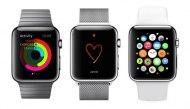 Иллюстрация к новости Apple ежедневно продаёт 30 тысяч часов Watch