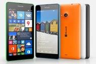 Иллюстрация к новости Microsoft готовит новые фаблеты Lumia