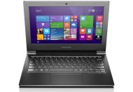 Иллюстрация к новости Lenovo S21e: 11,6-дюймовый ноутбук начального уровня на платформе Intel Bay Trail