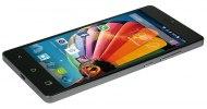 """Иллюстрация к новости Mediacom PhonePad Duo S510/S510U: смартфоны с 5"""" экраном и 8-ядерным чипом"""